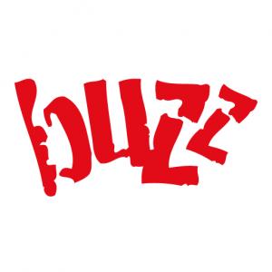 buzz icon 300x300 - DI brands