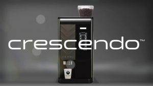 crescendo machine 300x169 - Our Machines and our Service