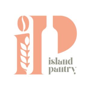 ip logo 400x400 300x300 - DI brands