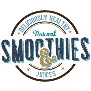 smoothies - Take Out