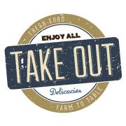 take out - Take Out