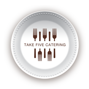 takefive catering logo web - DI brands