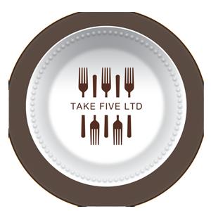 takefive ltd logo web - DI brands