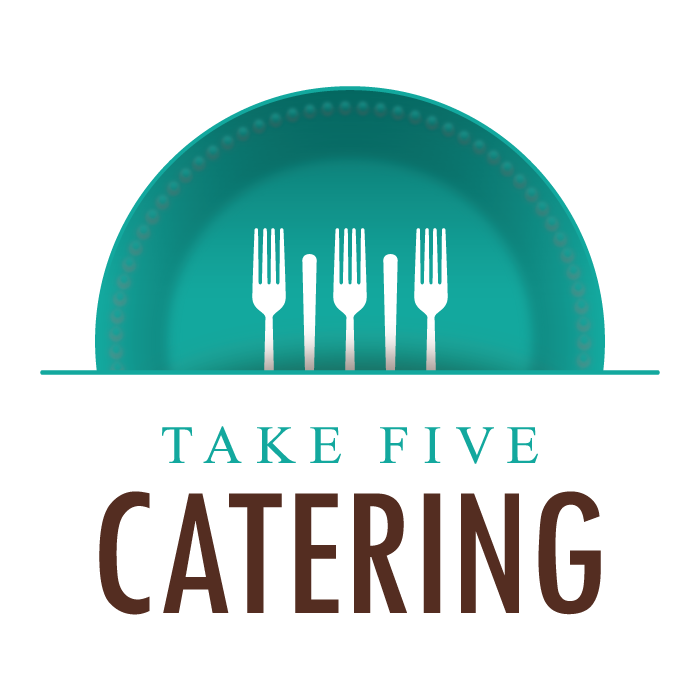 tfl logo 700x700 - Catering