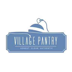 villagepantry logo web - DI brands