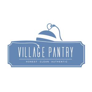 villagepantry logo web - DI brands